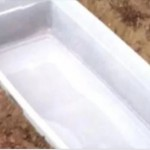 plasticna-zdjela (1)