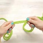 sal-pletenje