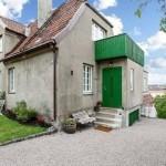 siva-kuća (1)