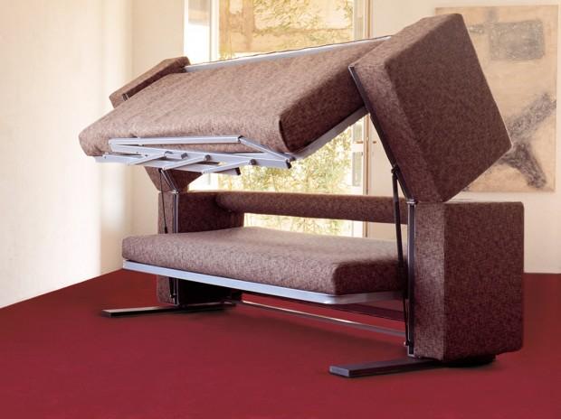 sofa-koja-postaje-krevet-01