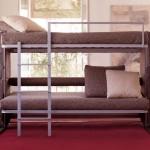 sofa-koja-postaje-krevet-01a-1024x684