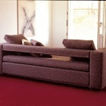 sofa-koja-postaje-krevet-02-1024x768
