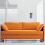 sofa-koja-postaje-krevet-03