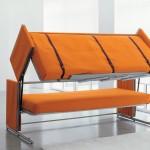 sofa-koja-postaje-krevet-04