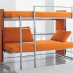 sofa-koja-postaje-krevet-05