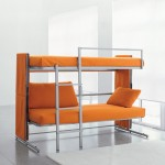 sofa-koja-postaje-krevet-05a-1024x918