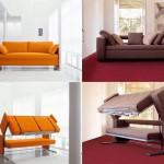 sofa-koja-postaje-krevet-06-1024x768