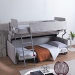 sofa-koja-postaje-krevet-08-1024x768