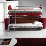 sofa-koja-postaje-krevet-09-1024x684