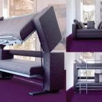 sofa-koja-postaje-krevet-10