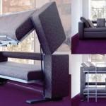 sofa-koja-postaje-krevet-naslovna