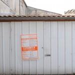 stara-garaza