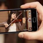 Ako slučajno izbrišete fotografije sa vašeg mobilnog telefona, EVO KAKO DA IH VRATITE