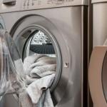 Pametan trik za brzo sušenje veša bez upotrebe mašine! Da li ste ga već probali?