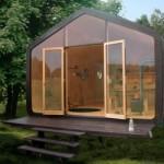 wikkelhouse3-620x350