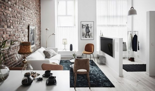 Cool stan od 47 kvadrata (1)