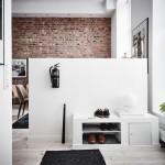 Cool stan od 47 kvadrata (2)