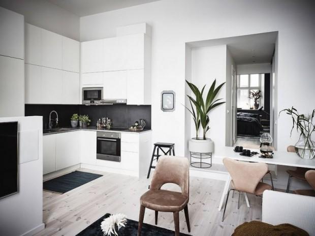 Cool stan od 47 kvadrata (3)