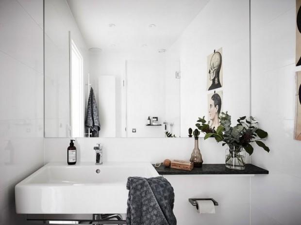 Cool stan od 47 kvadrata (5)
