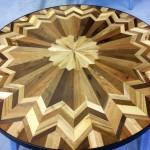 Drveni stolovi (10)