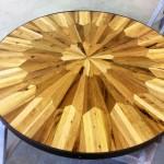Drveni stolovi (11)