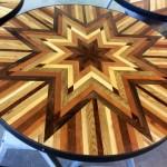 Drveni stolovi (13)