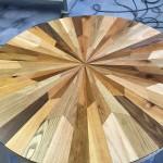 Drveni stolovi (14)