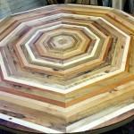 Drveni stolovi (5)