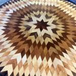 Drveni stolovi (7)