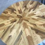 Drveni stolovi (9)