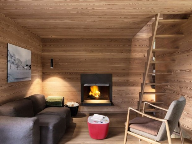 Kućica u Šumi (2)