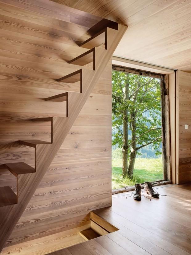 Kućica u Šumi (3)