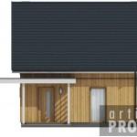 Mala kuća (3)