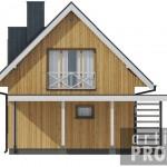 Mala kuća (5)