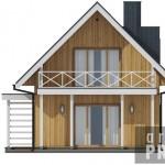 Mala kuća (6)