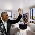 Novi stan Obaminih (9)