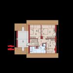 Savršena kuća (2)