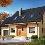 Savršena kuća (3)