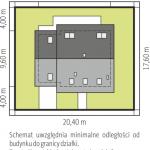 Savršena kuća (4)