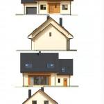 Savršena kuća (5)