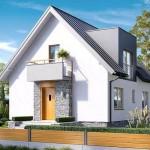 Super kućica (1)