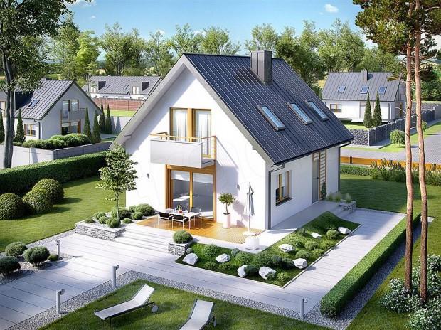 Super kućica (2)