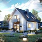 Super kućica (4)