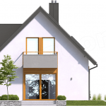 Super kućica (5)