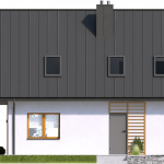 Super kućica (6)