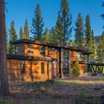 Vikendica Tahoe (6)