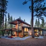 Vikendica Tahoe (9)