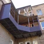 balkoni-naslovna