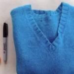 dzemper-rukavice (1)