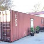 kontejner (1)